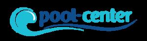 Pool-Center-logo header menu