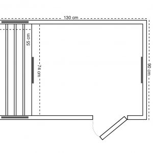 Pool-center_healtcompany_HCED 90x130_plattegrond