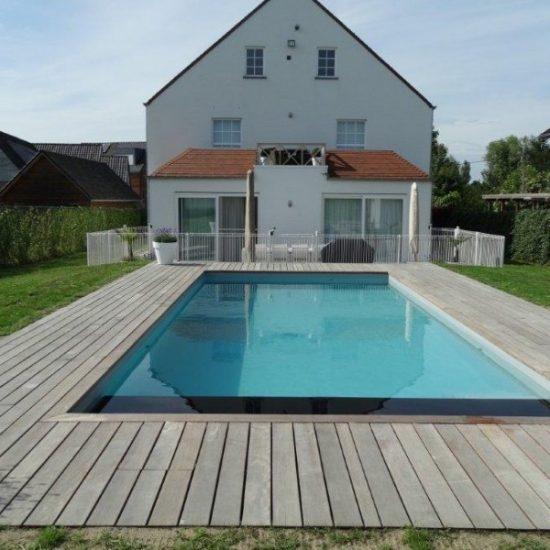pool-center-plaatsing zwembaden-41