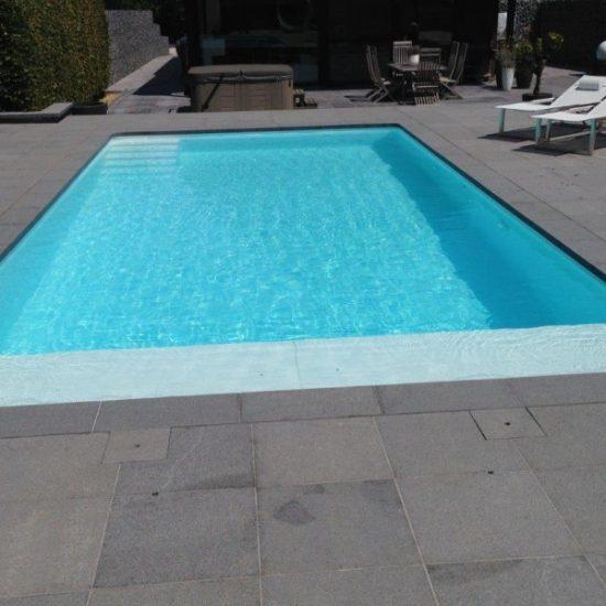 pool-center-healthcompany-plaatsing zwembaden-35