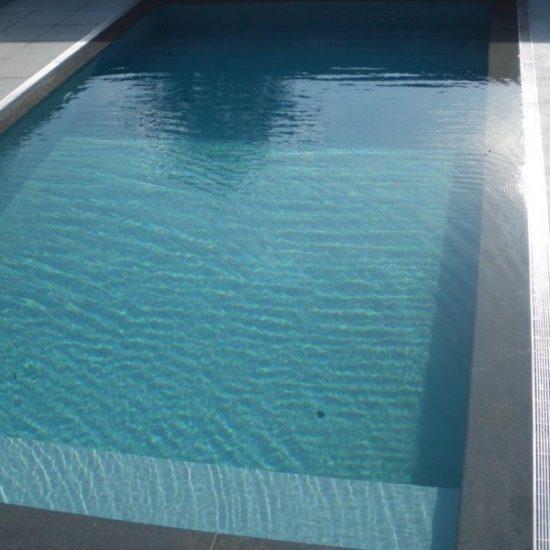 pool-center-healthcompany-plaatsing zwembaden-28
